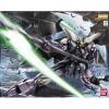 MG 1/100 Gundam Deathscythe-Hell EW Ver.