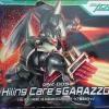 [047] HG 1/144 Hiling Care`s Garazzo