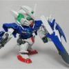 [334] SDBB 00 Gundam Exia Repair II