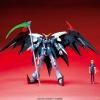 [EW-5] HG 1/100 Gundam Deathscythe Hell Custom