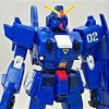 [077] HGUC 1/144 Blue Destiny Unit 2