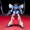 [EW-6] HG 1/100 Gundam Sandrock Custom
