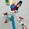 [127] HG 1/144 Shining Gundam