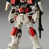 [R03] HG 1/144 Buster Gundam