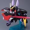 [R04] HG 1/144 Blitz Gundam