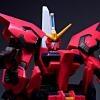 [R05] HG 1/144 Aegis Gundam