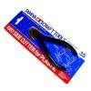 Tamiya Craft Tool Sharp Pointed Side Cutter (74035)