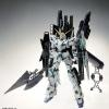 MG 1/100 RX-0 Full Armor Unicorn Gundam Ver.Ka