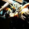 [R08] HG 1/144 Calamity Gundam
