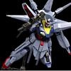 [R13] HG 1/144 Providence Gundam