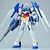 MEGA SIZE 1/48 Gundam Age-2