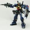 [007] RG 1/144 RX-178 Gundam MK.II (Titans)
