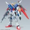 Destiny Gundam (1/100)