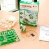 6 in 1 Solar Education Kit