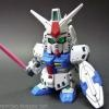 [207] SDBB Gundam GP03D