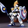 [020] LBX Elysion