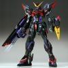 MG 1/100 Blitz Gundam