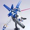 [021] HG 1/144 Gundam AGE-3 Normal
