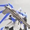 [095] HGUC 1/144 RX-93 Hi-v Gundam