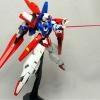 [026] HG 1/144 Gundam AGE-3 Orbital