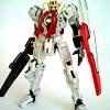 [015] HG 1/144 Gundam Nadleeh
