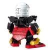[373] Legend BB Musha Gundam