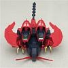 [047] SDBB  Gundam Epyon