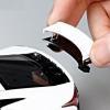 Tamiya Lexus LFA Sports Car Modelling Kits
