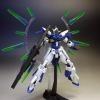 [027] HG 1/144 Gundam AGE-FX