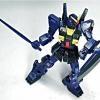 [030] HG 1/144 RX-178 Gundam Mk-II (Titans)