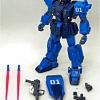 [080] HGUC 1/144 Blue Destiny Unit 1
