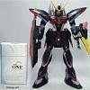 Blitz Gundam (1/100)