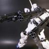 1/100 [GaoGao] Unicorn Gatling Gun
