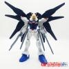 [14] FG 1/144 Strike Freedom Gundam