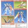 [WF-01] 1/144 Wing Gundam