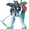 [WF-03] 1/144 Gundam Deathscythe