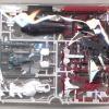 [00] FG 1/144 Gundam Astray Red Frame