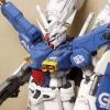 MG 1/100 RX-78GP01FB Gundam Full Burnern