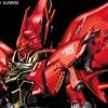 MG 1/100 Sinanju Ver.Ka (Titanium Finish)
