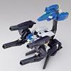 [030] HG 1/144 Gundam AGE-3 Fortress