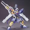 LBX004 Custom Weapon 004