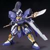 LBX005 Custom Weapon
