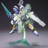 LBX007 Custom Weapon