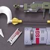 LBX012 Custom Weapon [PREORDER]