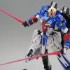 [010] RG 1/144 Zeta Gundam