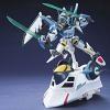 LBX Icarus Force & RS