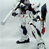 MG 1/100 RX-93 Nu Gundam