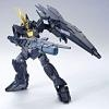 [153] HGUC 1/144 Unicorn Gundam 02 Banshee Norn (Unicorn Mode)