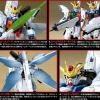 HG 1/144 Gundam X