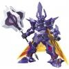 [002] Hyper Function LBX The Emperor